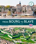Thierry Racinais - From Bourg to Blaye.