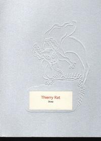 Thierry Rat - Sloap !.