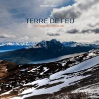 Deedr.fr Terre de Feu - Emotions du Grand Sud Image
