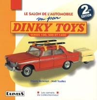 Le Salon de lautomobile vu par Dinky Toys - Séries 100, 500 et 1400.pdf