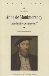 Anne de Montmorency - Grand Maître de François Ier.pdf