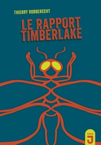 Feriasdhiver.fr Le rapport Timberlake Image