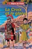 Thierry Rollet - La croix et le glaive.