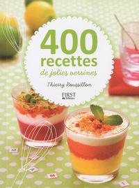 400 recettes de jolies verrines.pdf