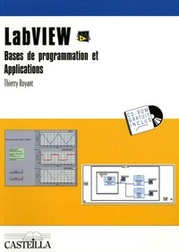 LabVIEW - Bases de programmation et Applications Bac Pro et BTS filière Génie électrique.pdf