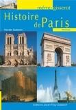 Thierry Sarmant - Histoire de Paris.