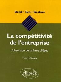 La compétitivité de lentreprise - Lobsession de la firme allégée.pdf