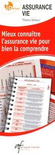 Assurance vie.pdf
