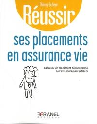 Réussir ses placements en assurance vie - Parce quun placement de long terme doit être mûrement réfléchi.pdf