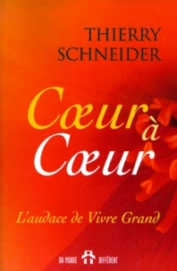 Thierry Schneider - .