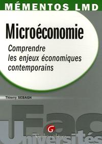 Microéconomie - Comprendre les enjeux économiques contemporains.pdf