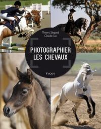 Photographier les chevaux.pdf