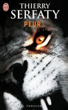 Thierry Serfaty - Peur.