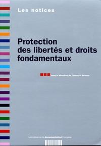 Protection des libertés et droits fondamentaux.pdf