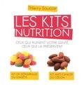 Thierry Souccar - Les kits nutrition.