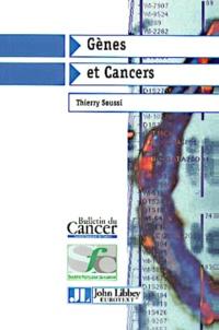 Era-circus.be Gènes et cancers Image