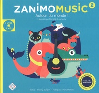 Zanimomusic 2 - Autour du monde!.pdf