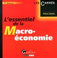 Lessentiel de la macro-économie.pdf