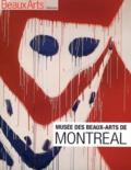 Thierry Taittinger - Musée des Beaux-arts de Montréal.