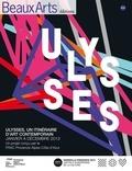 Thierry Taittinger - Ulysses - Un itinéraire d'art contemporain.