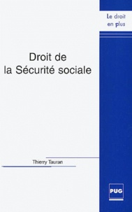 Droit de la Sécurite sociale.pdf