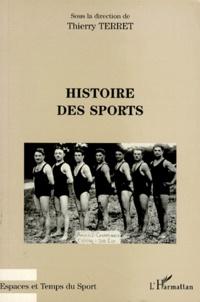 Histoire des sports.pdf