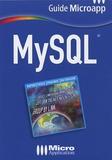 Thierry Thaureaux de Levare - MySQL.