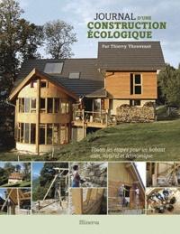 Journal dune construction écologique.pdf