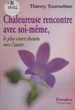 Thierry Tournebise - .