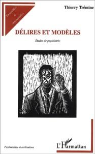Feriasdhiver.fr Délires et modèles. Etudes de psychiatrie Image