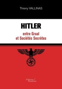 Hitler entre Graal et sociétés secrètes.pdf