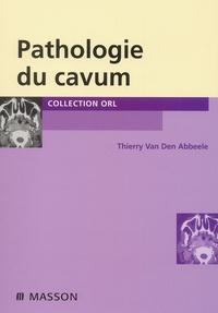 Thierry Van Den Abbeele - .