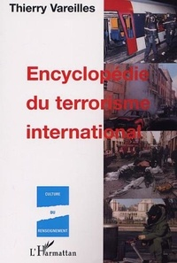 Thierry Vareilles - .