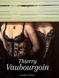 Thierry Vaubourgoin - Thierry Vaubourgoin.