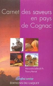 Carnet des saveurs en Pays de Cognac.pdf