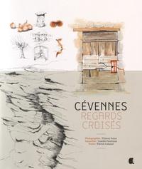 Thierry Vezon et Camille Penchinat - Cévennes - Regards croisés.