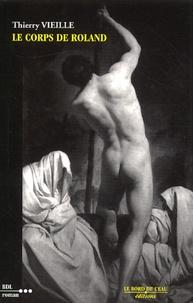Thierry Vieille - .