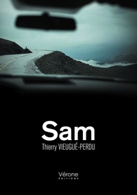 Thierry Vieugué-Perdu - Sam.