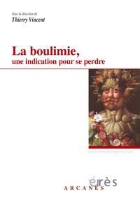 La boulimie, une indication pour se perdre - Considérations psychopathologiques et thérapeutiques.pdf