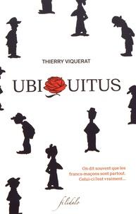 Thierry Viquerat - Ubiquitus.