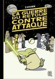 Thierry Vivien - La guerre du retour contre attaque.