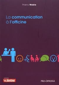 La communication à lofficine.pdf