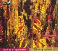 Quinoa et quineros.pdf