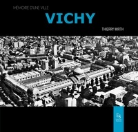 Thierry Wirth - Vichy.