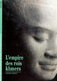 Thierry Zéphir - .
