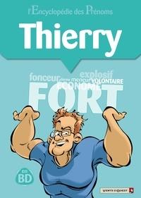 Gégé - Thierry.