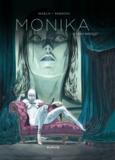 Thilde Barboni et Guillem March - Monika Tome 1 : Les bals masqués.