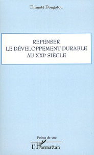 Repenser le développement durable au XXIe siècle.pdf