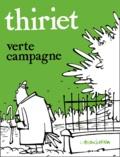 Thiriet - .