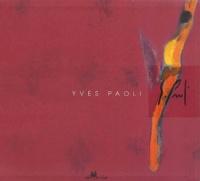 Thoba's Editions - Yves Paoli.